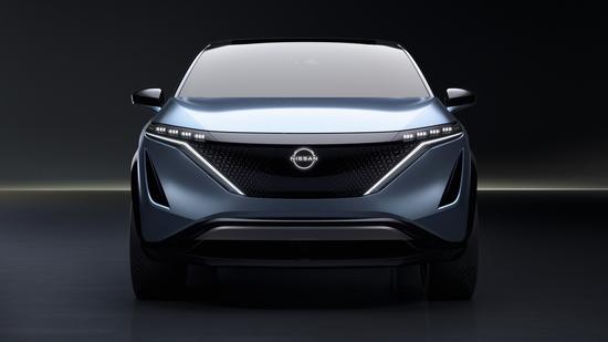 Name: Nissan_ARIYA_Concept_04-1200x675.jpg Größe: 1200x675 Dateigröße: 452791 Bytes