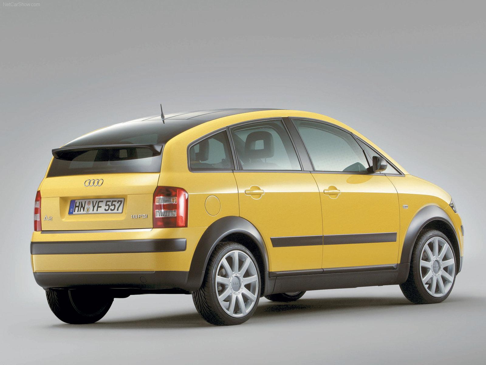 Suche nach Audi pagenstecher Deine Automeile im Netz