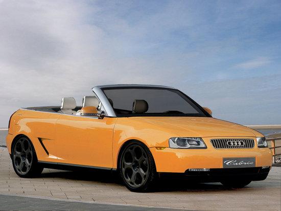 Name: Audi-A3_3-door_199dsd8_1600x1ftrz200_wallpaper_06.jpg Größe: 1600x1200 Dateigröße: 260323 Bytes