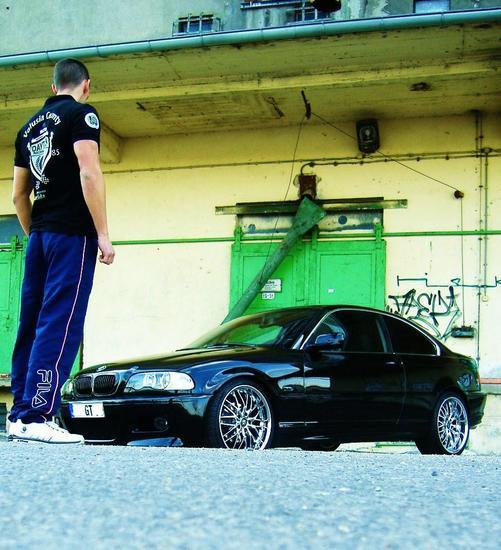 Name: BMW_E46_hafen_005njjj_nnmm.jpg Größe: 972x1067 Dateigröße: 185170 Bytes