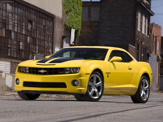 Name: Chevrolet-Camaro_Transformers_2010_1600x1200_wallpaper_01.jpg Größe: 1600x1200 Dateigröße: 319643 Bytes