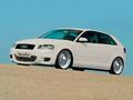 Name: Audi-A3_3-door1.jpg Größe: 1024x768 Dateigröße: 424662 Bytes