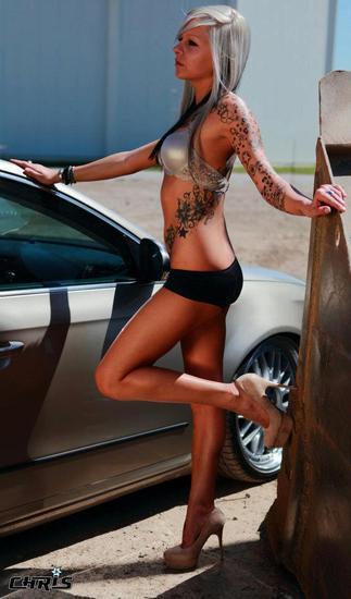 Name: Bianca_Vanessa_Pilch.jpg Größe: 564x960 Dateigröße: 70429 Bytes