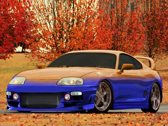 Name: Toyota_Supra_Power_.jpg Größe: 1024x768 Dateigröße: 297806 Bytes