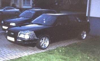 Name: Audi-80_B48.jpg Größe: 354x217 Dateigröße: 15327 Bytes