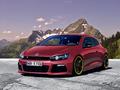 Name: VW_Scirocco_R.jpg Größe: 1280x960 Dateigröße: 1013175 Bytes