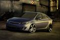 Name: Opel_Astra_Sportstourer_Edition_Shift_1_Day.jpg Größe: 1600x1067 Dateigröße: 1201467 Bytes