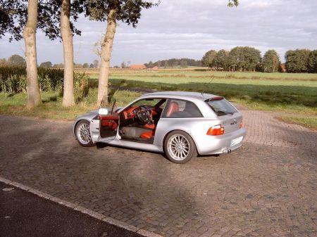 Name: BMW-Z3_Coupe_282.jpg Größe: 450x337 Dateigröße: 38363 Bytes