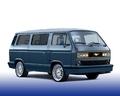 Name: transporter.jpg Größe: 1280x1024 Dateigröße: 375676 Bytes