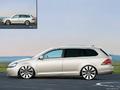 Name: Volkswagen-Golf_Variant_tuning.jpg Größe: 800x600 Dateigröße: 109149 Bytes