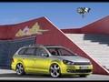 Name: golf_vari_2010_yellow.jpg Größe: 1600x1200 Dateigröße: 442330 Bytes