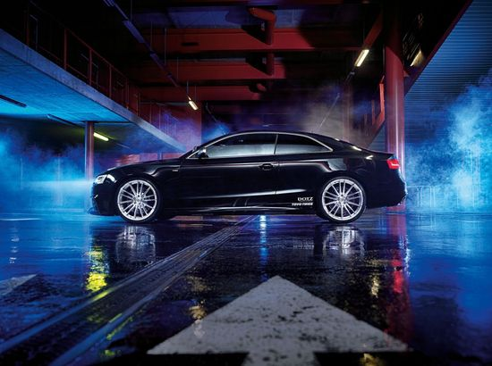 Name: Dotz_Audi_A5_Coupe-Fast_Fifteen_blaze-Set2_MRS.jpg Größe: 1080x805 Dateigröße: 161944 Bytes