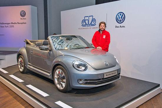 Name: VW-Beetle-Concept-Denim-Sitzprobe-1200x800-ab6629875f4bde8a1.jpg Größe: 1200x800 Dateigröße: 203000 Bytes