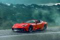 Luxus + Supersportwagen - NOVITEC N-LARGO