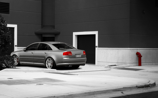 Name: Audi_A8_Fake3.jpg Größe: 1600x993 Dateigröße: 699589 Bytes