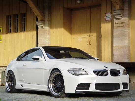 Name: CLP_BMW3er_Front_t.jpg Größe: 567x425 Dateigröße: 260886 Bytes