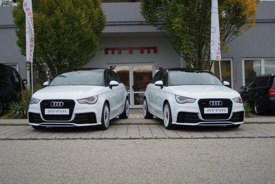 Name: mtm_Audi_A1_Quattro_Tuning_1.jpg Größe: 900x602 Dateigröße: 112782 Bytes