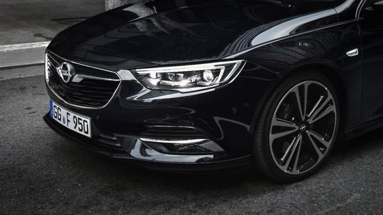 Name: Opel-Insignia-IntelliLux-LED-500812.jpg Größe: 1280x719 Dateigröße: 256106 Bytes