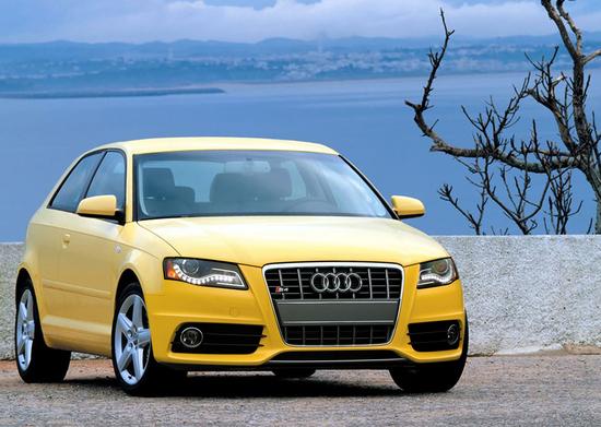 Name: Audi_Rs3.jpg Größe: 1510x1074 Dateigröße: 851662 Bytes