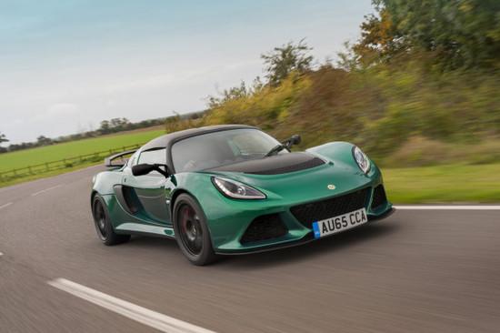Name: Lotus-Exige-Sport-350a-110014-601x400.jpg Größe: 601x400 Dateigröße: 59554 Bytes
