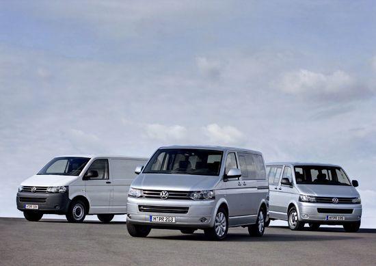 Name: VW_Transporter_New_2009.jpg Größe: 2480x1753 Dateigröße: 388552 Bytes