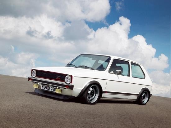 Name: Volkswagen-Golf_I_GTI_151.JPG Größe: 1600x1200 Dateigröße: 1112515 Bytes