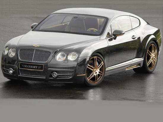 Name: Mansory-Bentley_Continental_GT_2005_1600x1200_wallpaper_03.jpg Größe: 1280x960 Dateigröße: 671404 Bytes