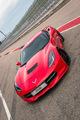 Luxus + Supersportwagen - Corvette C7 von GME German Motors & Engineering