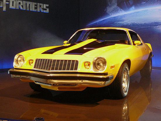 Name: 800px-Camaro-Transformers03.jpg Größe: 800x600 Dateigröße: 110026 Bytes