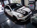 Tuning - HF-Series Ladeluftkühler für 1.8-2.0 T(F)SI-Motoren in Audi, Seat, Skoda, VW
