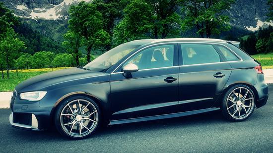 Name: Barracuda-Inferno-Audi-RS3.jpg Größe: 1280x720 Dateigröße: 481831 Bytes
