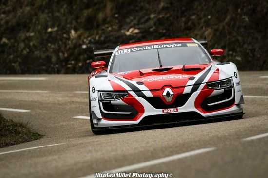 Name: 11_a-Renault_RS_01-Philippe_Schmitter__F__2587_5af7206e013.jpg Größe: 1500x1000 Dateigröße: 173184 Bytes