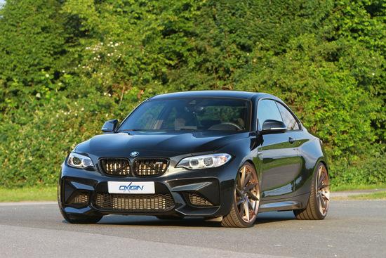 Name: BMW-M2_OXMP1_011.jpg Größe: 1024x683 Dateigröße: 314009 Bytes