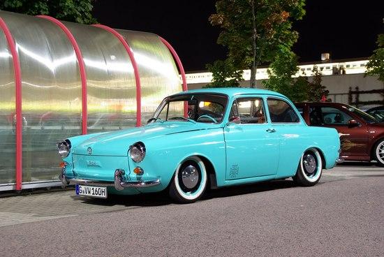 Name: VW_Typ_3_Ori1.jpg Größe: 1600x1071 Dateigröße: 282633 Bytes