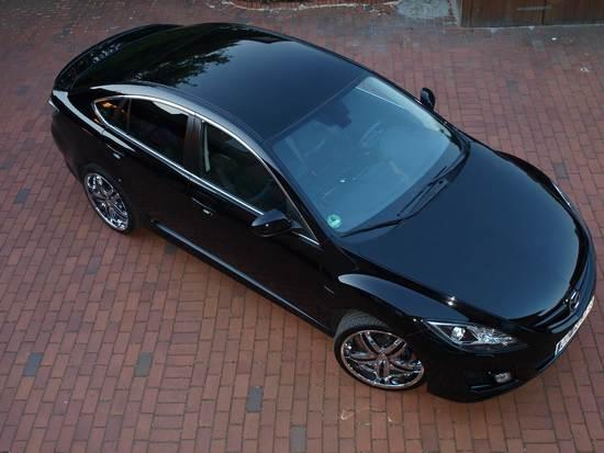 Name: Mazda-Forum-1.jpg Größe: 3648x2736 Dateigröße: 532544 Bytes