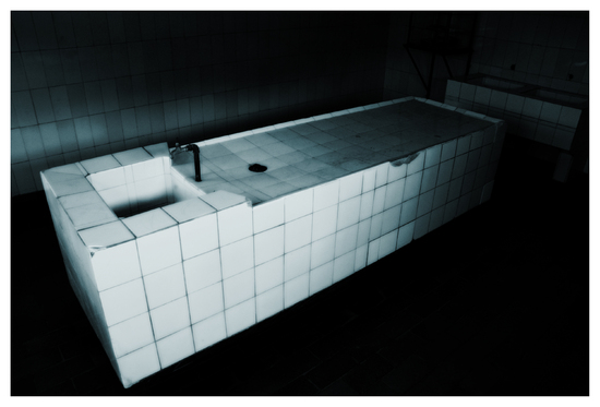 Name: krematorium_buchenwald_kopie.jpg Größe: 3000x2035 Dateigröße: 2313448 Bytes
