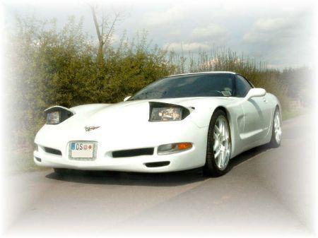 Name: Chevrolet-Corvette.jpg Größe: 450x337 Dateigröße: 25250 Bytes