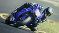 Motorrad - Bei Inzahlungnahme 1000 Euro Prämie für die Yamaha YZF-R1