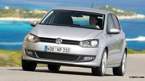 Name: VW_Polo5.jpg Größe: 1920x1080 Dateigröße: 262743 Bytes