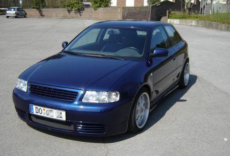 Name: Audi-A3_8L8.jpg Größe: 450x306 Dateigröße: 26207 Bytes