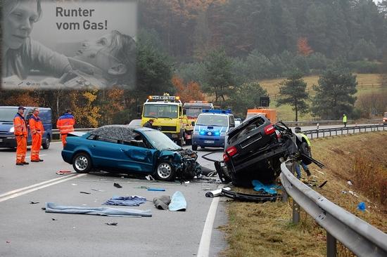 Name: Unfall.jpg Größe: 1504x1000 Dateigröße: 900099 Bytes