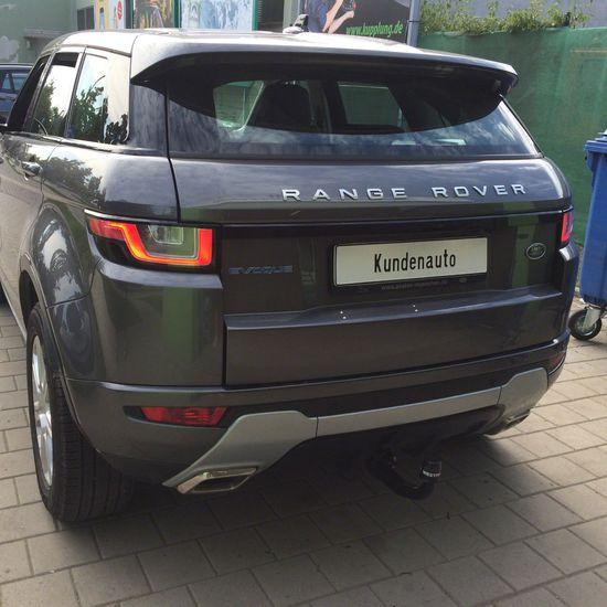 Name: Land_Rover-Evoque-03.jpg Größe: 1600x1600 Dateigröße: 310490 Bytes