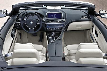 kommentare zu sch ne aussicht das neue bmw 6er cabrio. Black Bedroom Furniture Sets. Home Design Ideas