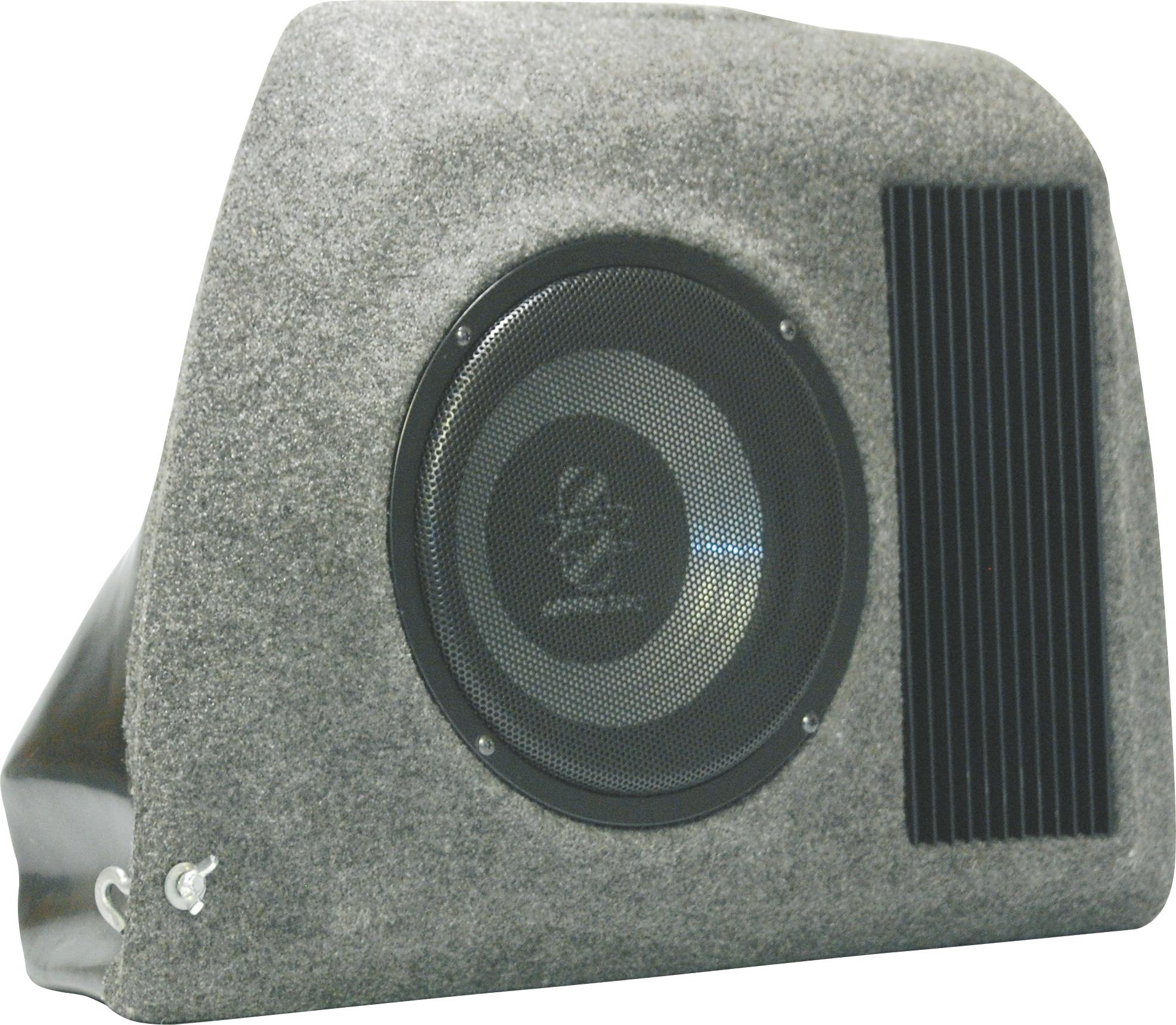 hama news zur automechanika 2012 deine. Black Bedroom Furniture Sets. Home Design Ideas