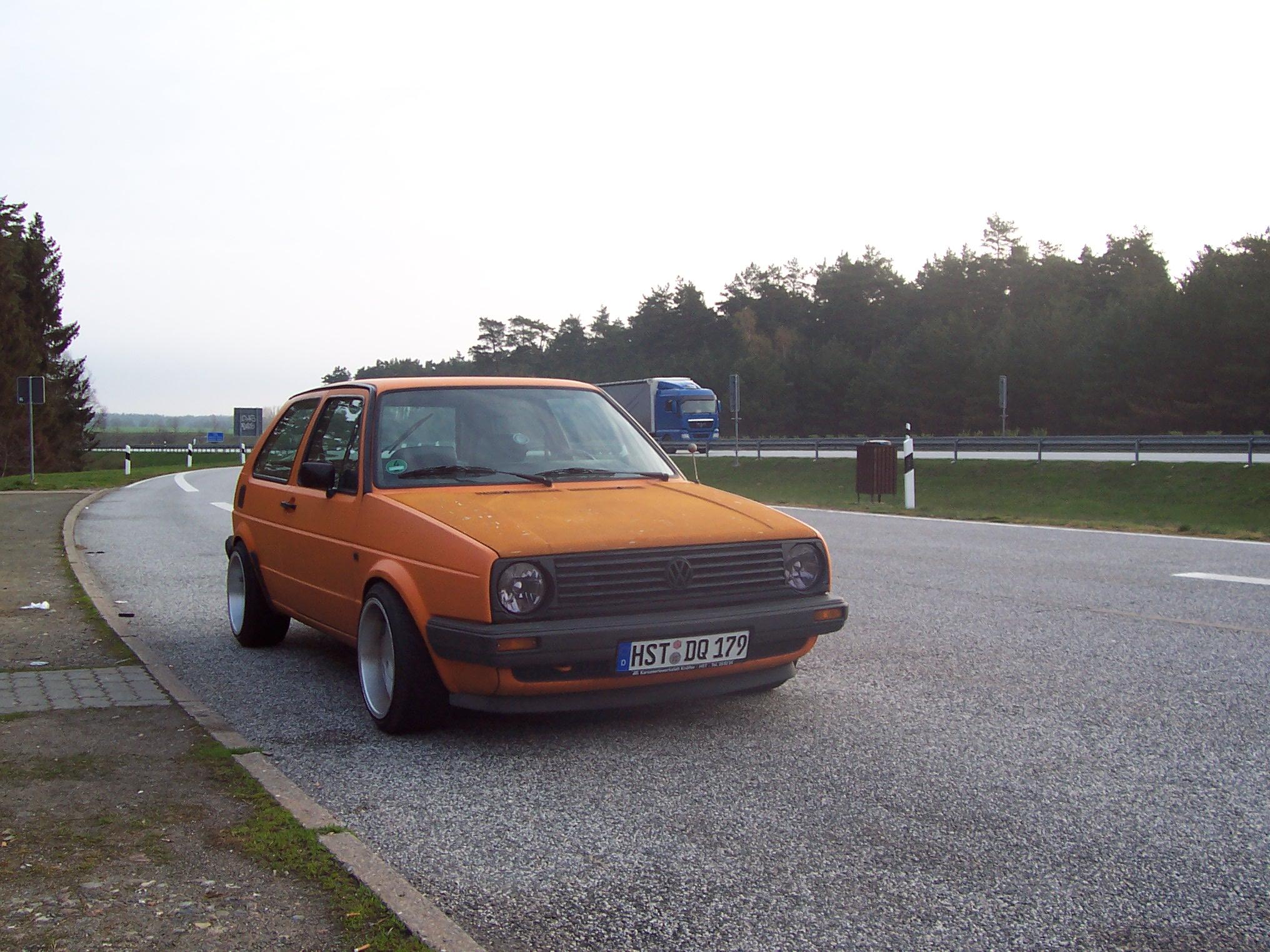 Name: 15_VW_Treffen_Wittenberge_2010_0013.jpg Größe: 2032x1524 Dateigröße: 796976 Bytes
