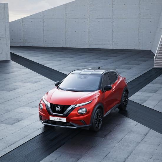 Name: 3_-_6pm_CET_-_New_Nissan_JUKE_Unveil_CGI_-_12-1200x1200Sep2.jpg Größe: 1200x1200 Dateigröße: 891445 Bytes