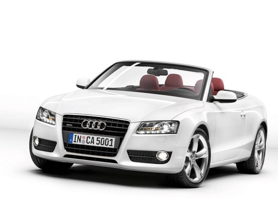 Name: Desktop-wallpapers-vehicles-cars-audi-a5-cabriolet-white.jpg Größe: 1600x1200 Dateigröße: 213708 Bytes