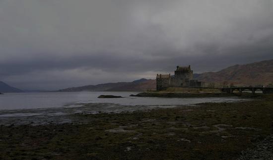 Name: castle.jpg Größe: 1288x754 Dateigröße: 194481 Bytes