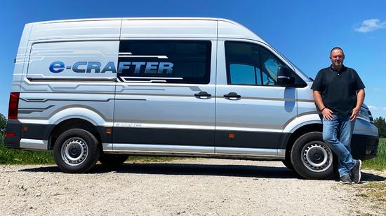 Name: 2020_VW_e-Crafter_100km_Test_IMG_9130.jpg Größe: 1920x1080 Dateigröße: 1034574 Bytes