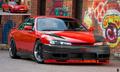 Name: Nissan__Silvia_S_14_200_NX.jpg Größe: 1587x953 Dateigröße: 930081 Bytes